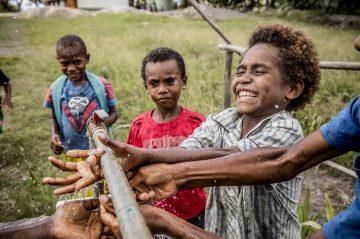 170227_Vanuatu_MC_MCPL0013