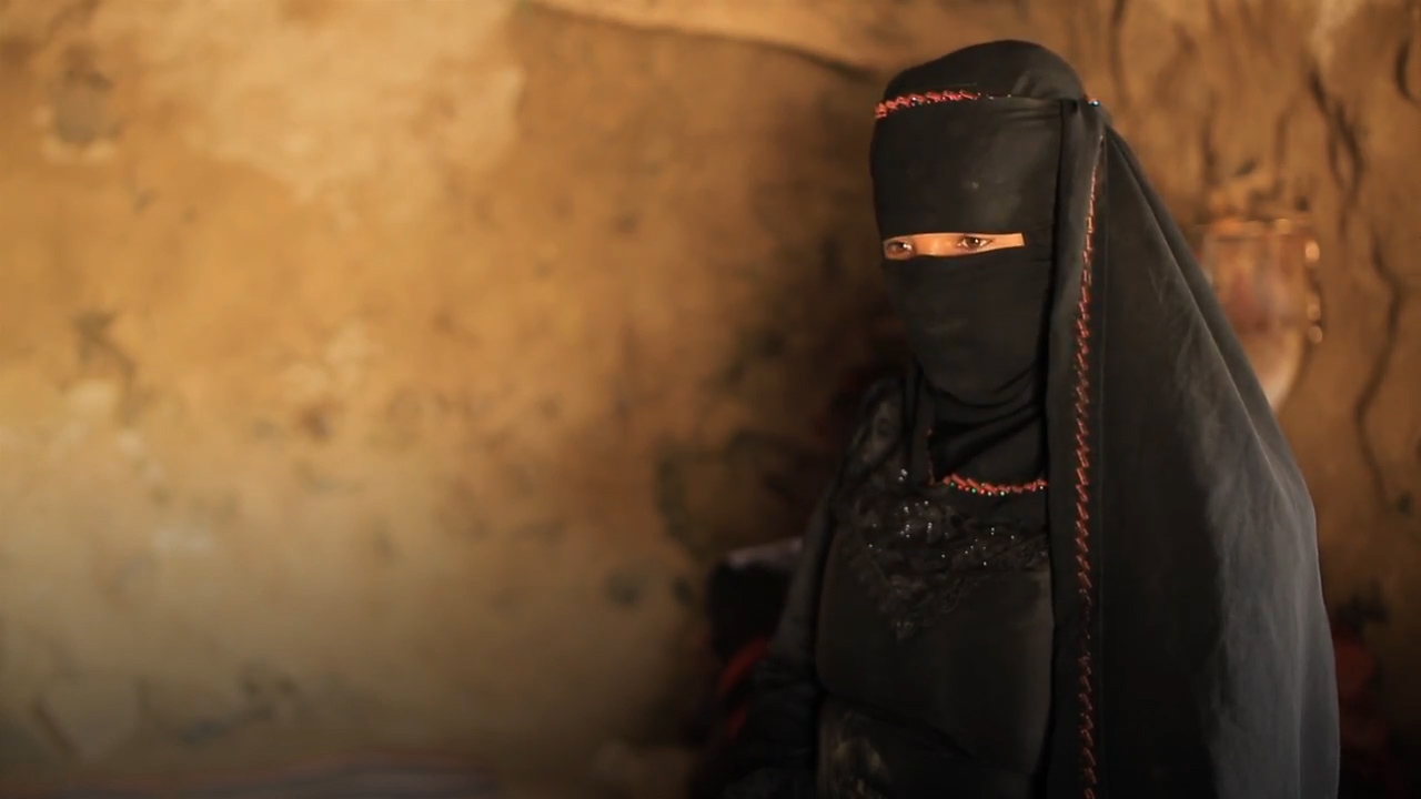 CARE-Yemen-The-Impossible-Choices-for-Yemeni-Women.00_00_20_10.Still002
