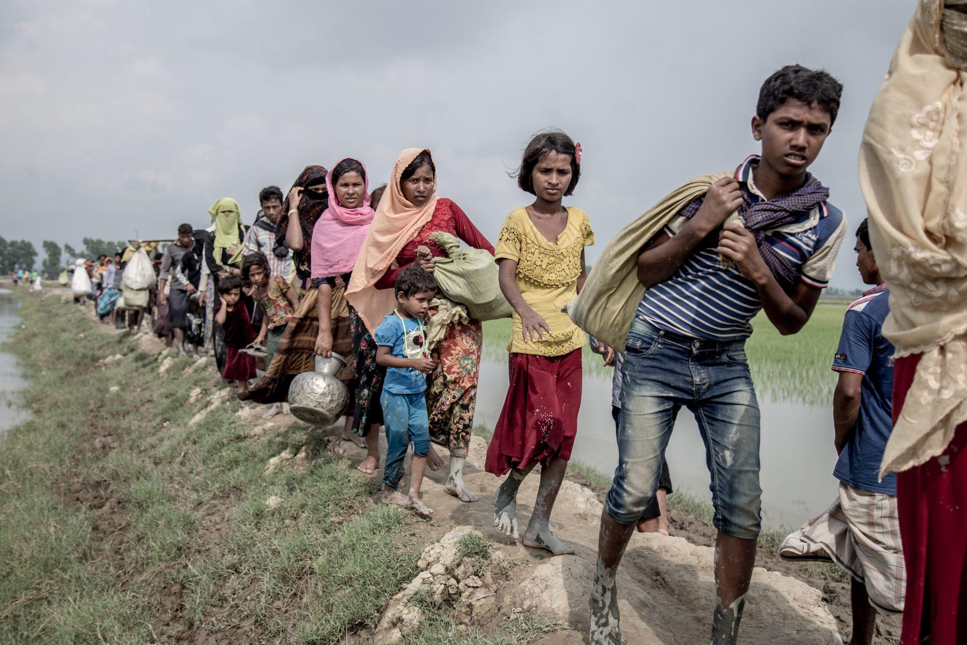 Rohingya-in-Bangladesh-Kathleen-Prior-1-e1505786271379