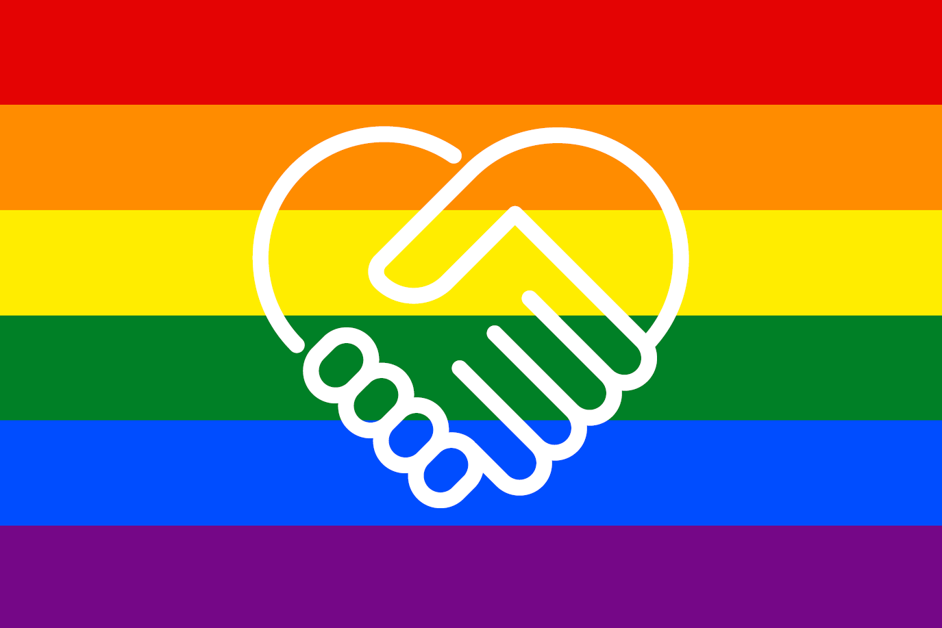 Marriage Equality in Florida …. Update #2!! | It Is What It Is |Marriage Equality