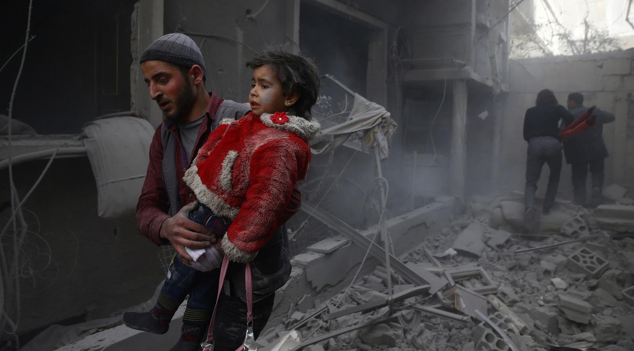 Syria_Ghouta_v2