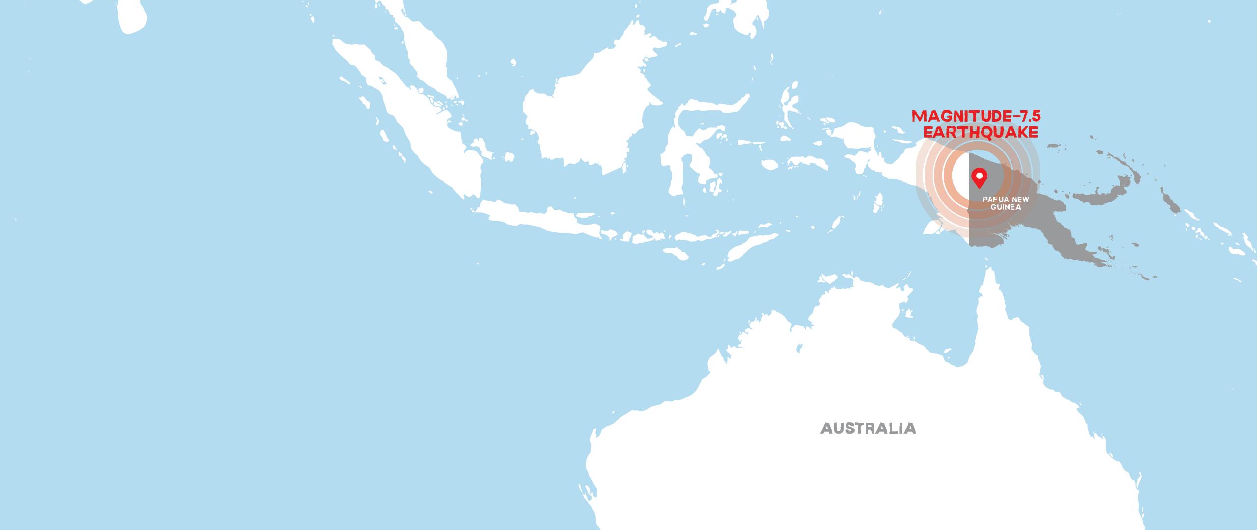 000512_PNG_Earthquake_Slider-6