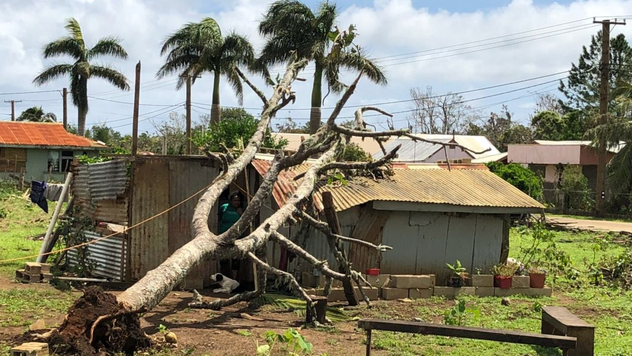 Cyclone-Gita_v2
