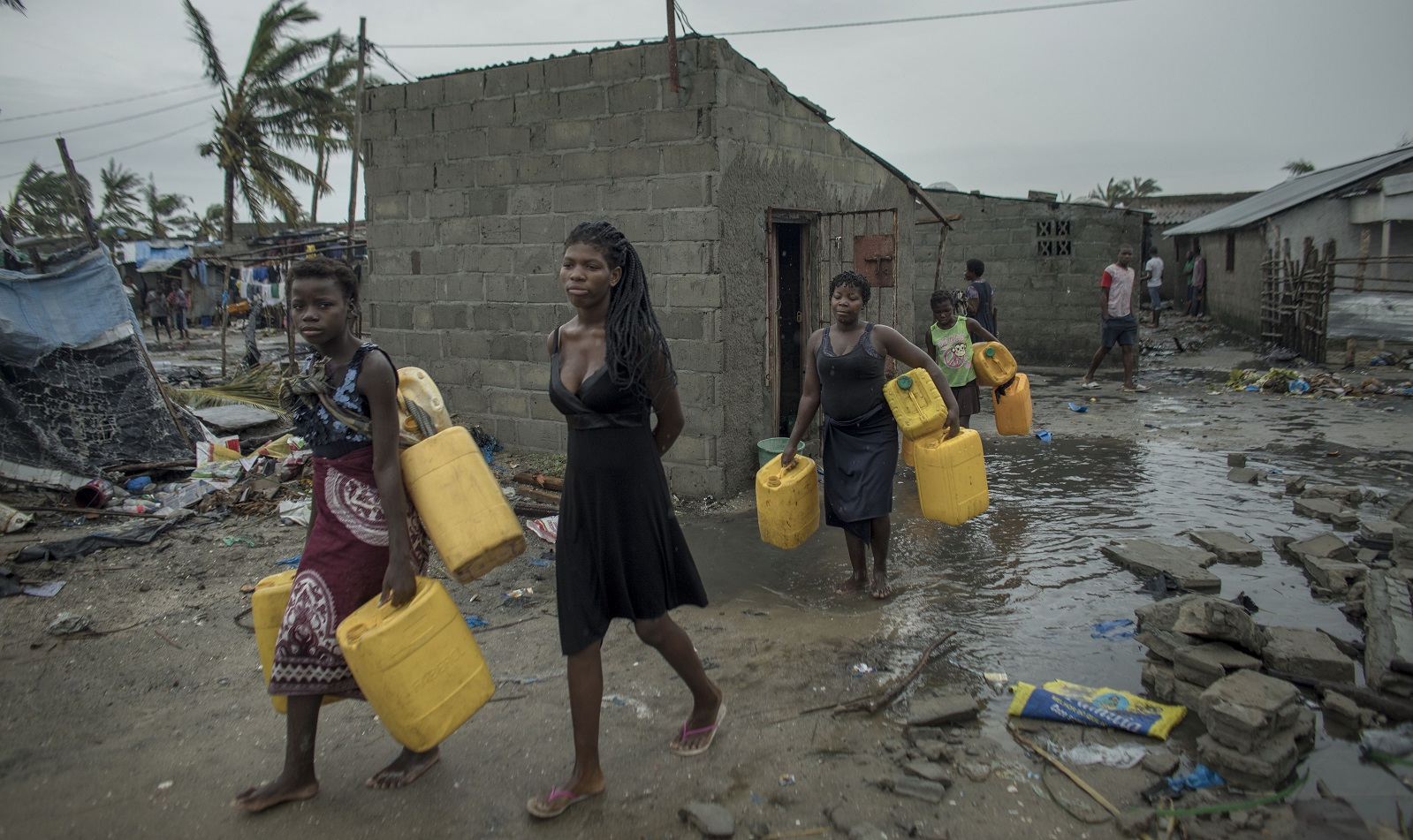 Mozambique_cyclone_header2