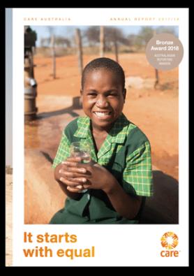 000613_Annual_Report_Cover-icon_2
