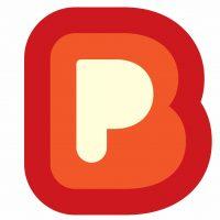 PBB_LogoMark_Coloured