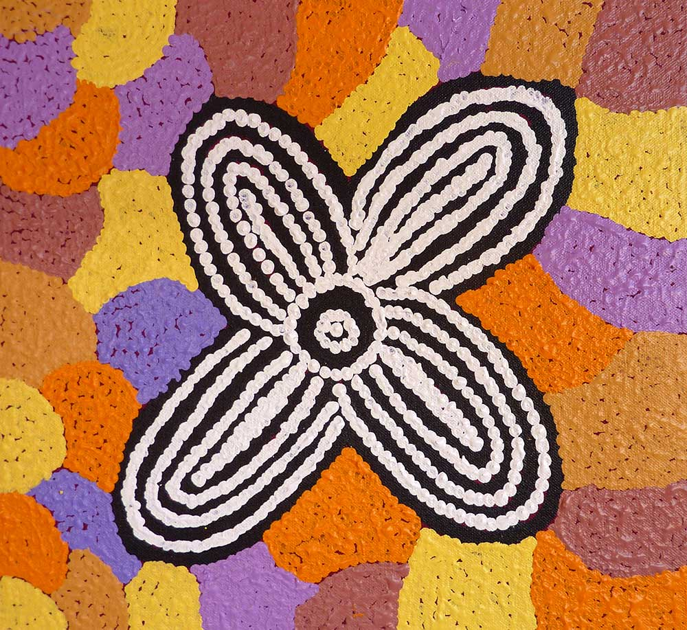 CARE Australia - Who We Are - Reconciliation Action Plan