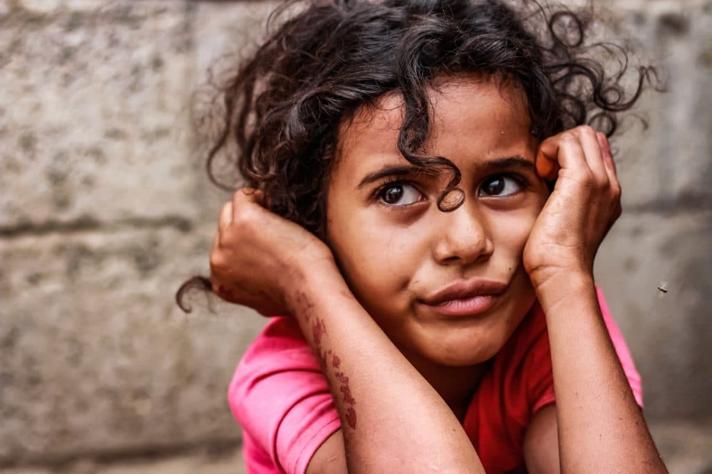COVID-19: a deadly new threat to the global hunger crisis